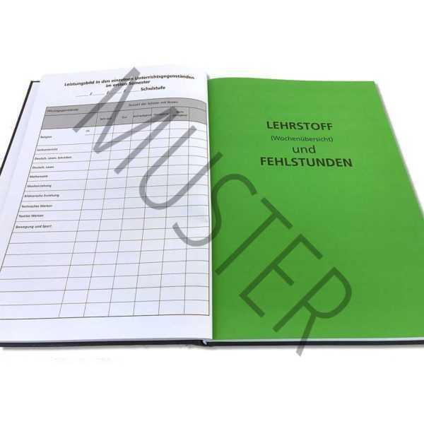 50-Klassenbuch-Volksschule-innen1