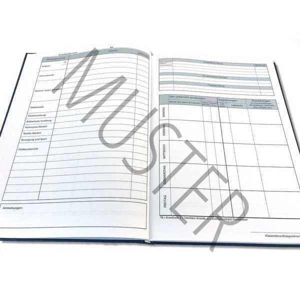 50-Klassenbuch-Volksschule-innen2