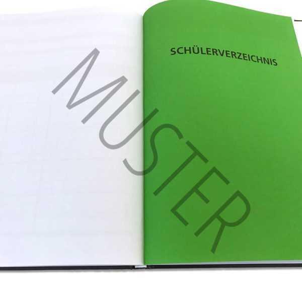 50-Klassenbuch-Volksschule-innen3