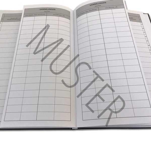 50-Klassenbuch-Volksschule-innen5