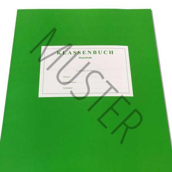 89-Klassenbuch-Vorschule
