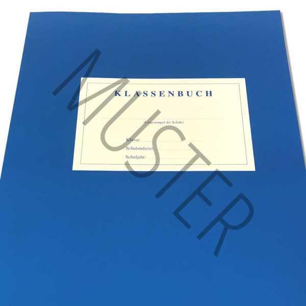 07-Klassenbuch-Sonderschule