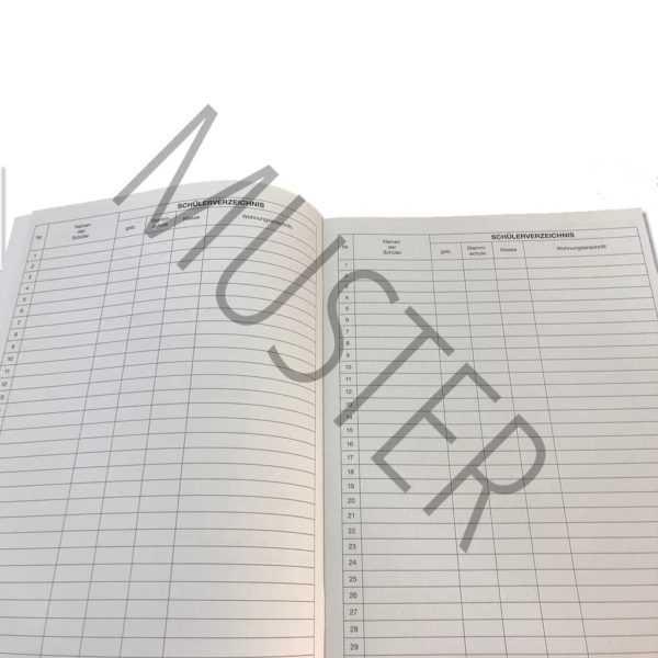 49-Klassenbuch-muttersprachlicher-Zusatzunterricht