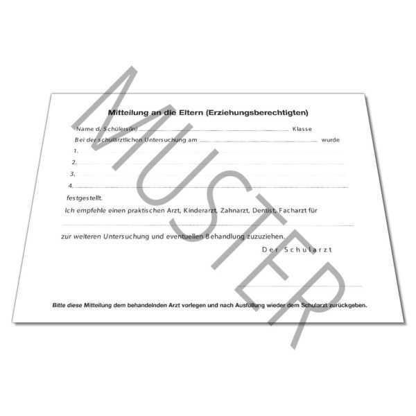 72-24-Mitteilung-schulaerztliche-Untersuchung