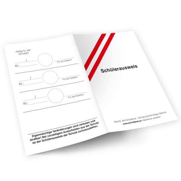 Schuelerausweis-Front