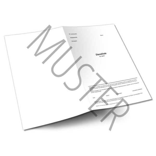 29-Dienstliste-für-Lehrer-aussen