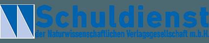 Schuldienst – NWV GmbH